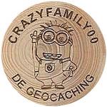 CRAZYFAMILY00