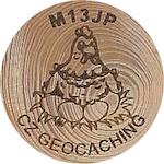 M13JP