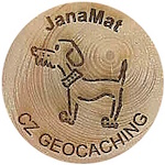 JanaMat