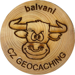 balvani