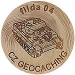filda 04