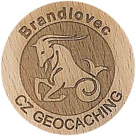 Brandlovec