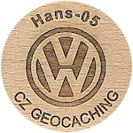 Hans-05