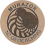 MURAZOR