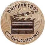 patryck1992
