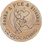 deaka & PCE & štístko1