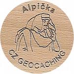 Alpička