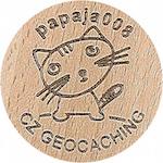 papaja008