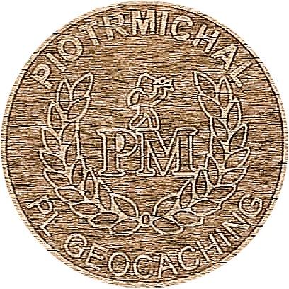 PIOTRMICHAL
