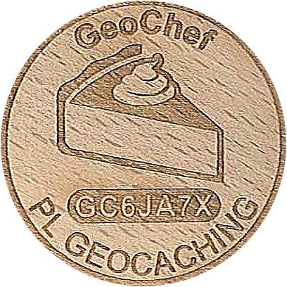 GeoChef