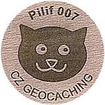 Pilif 007 (wgp03099-2)