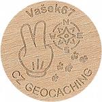 Vašek67