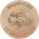 Megatron88