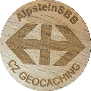 AlpsteinSBB