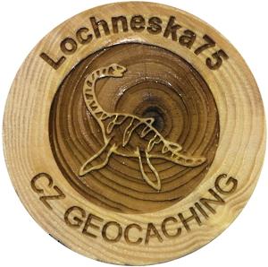 Lochneska75