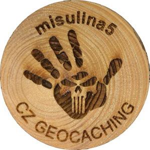 misulina5