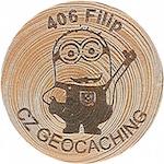 406 Filip