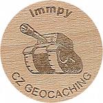 Immpy