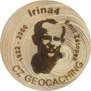 Irina4