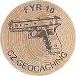 FYR 10