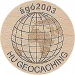 ágó2003