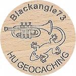 Blackangle73