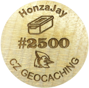 HonzaJay