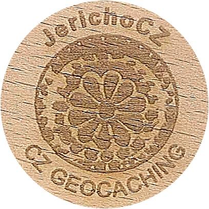 JerichoCZ