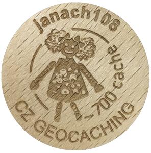 janach108