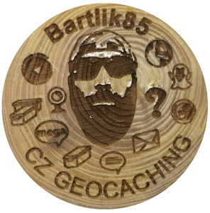 Bartlik85