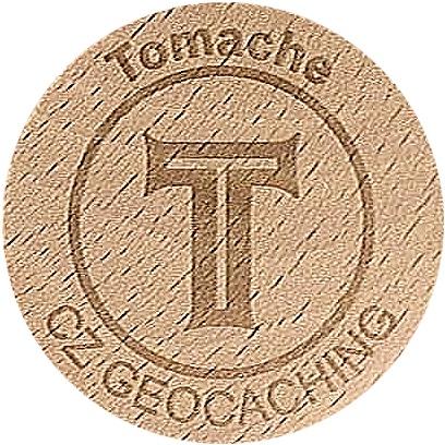 Tomache