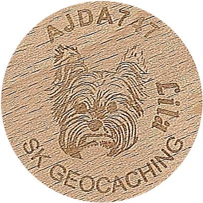 AJDA747 (wgp03308-3)