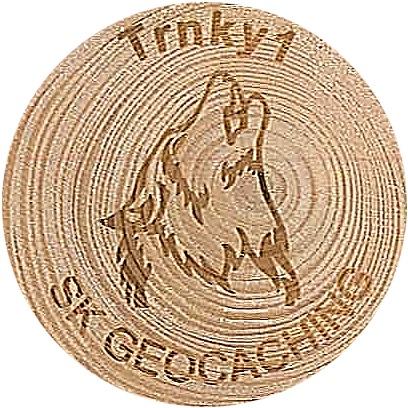 Trnky1