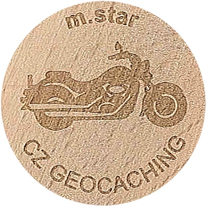 m.star
