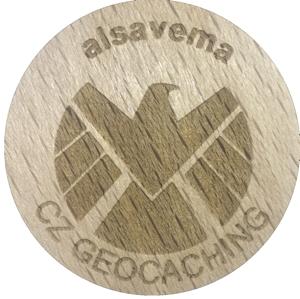 alsavema