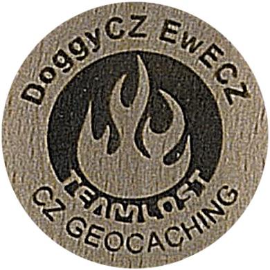 DoggyCZ EwECZ