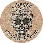 cibad66