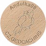 Andulka08