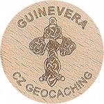GUINEVERA