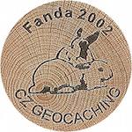 Fanda 2002