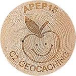 APEP15
