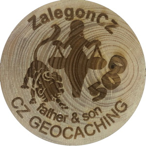 ZalegonCZ