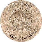 CICHALM