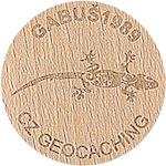 GABUŠ1989