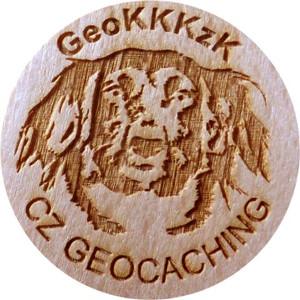 GeoKKKzK