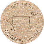 petrmann
