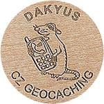 DAKYUS