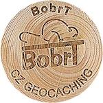 BobrT
