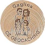 Gaglina