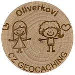 Oliverkovi